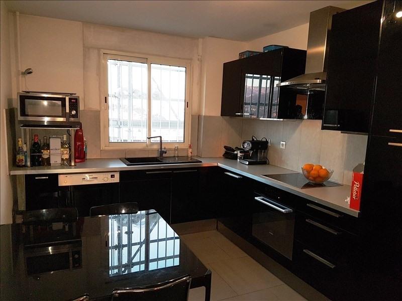 Vente appartement Toulon 365700€ - Photo 3