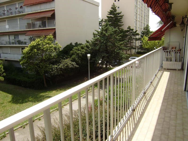 Vente appartement Salon de provence 151000€ - Photo 4