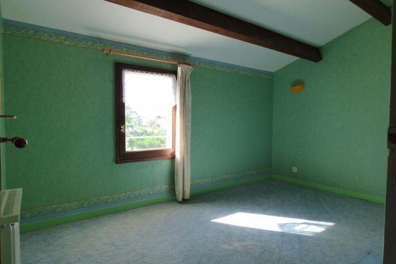 Sale house / villa Valras plage 175000€ - Picture 6
