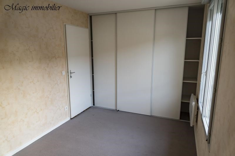 Location maison / villa Belley 614€ CC - Photo 5
