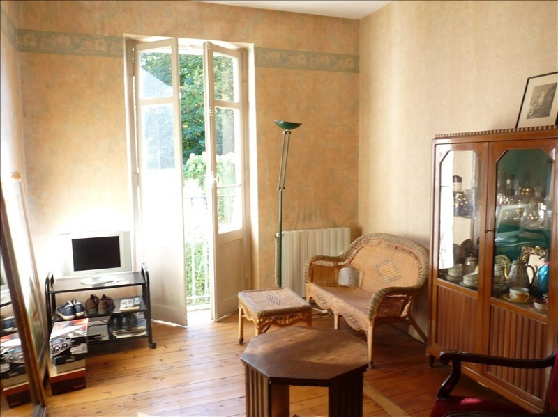 Sale house / villa Agen 278250€ - Picture 5