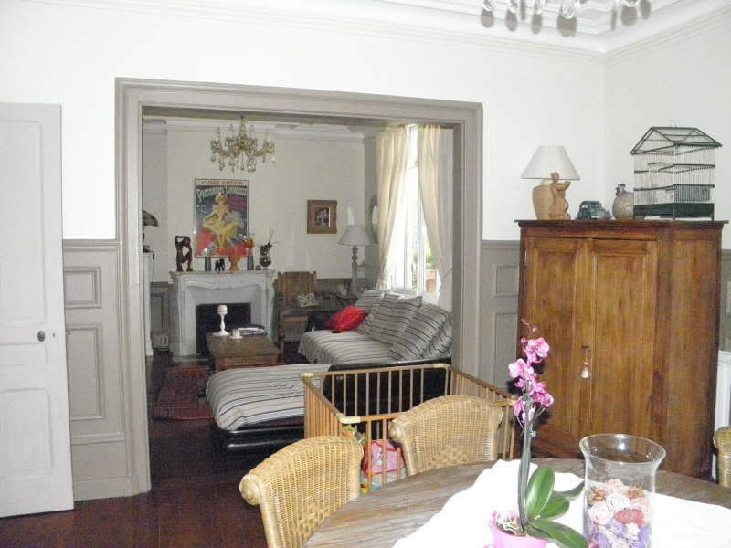 Sale house / villa Formerie 217 000€ - Picture 4