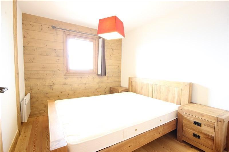 Vente appartement Les arcs 548000€ - Photo 7