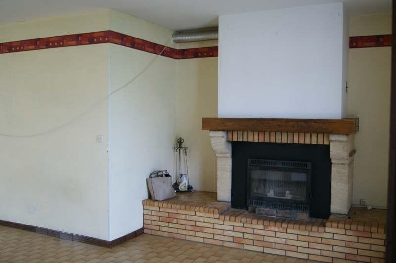 Vente maison / villa Revel 212000€ - Photo 5