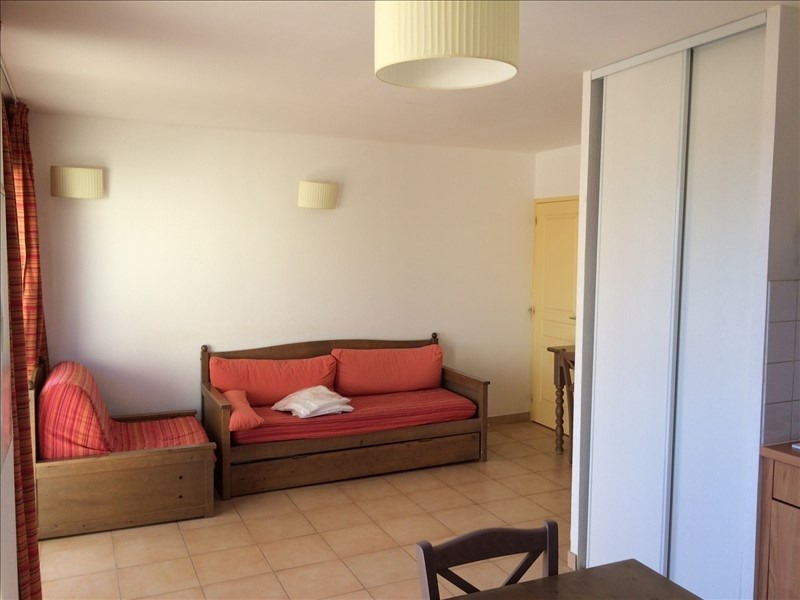 Vente appartement Belgodere 143 000€ - Photo 6