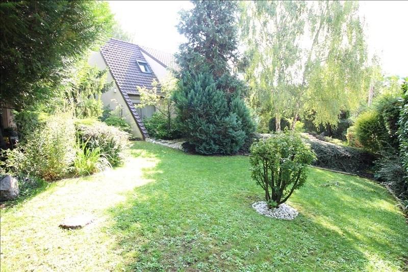 Sale house / villa La frette sur seine 569000€ - Picture 7