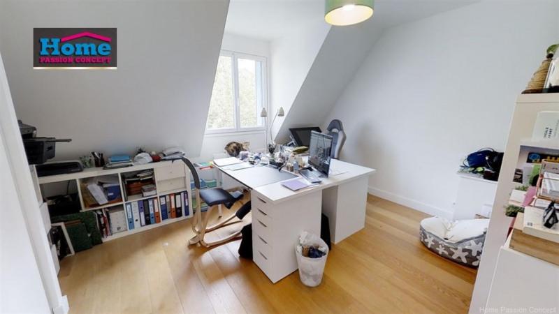 Rental house / villa Nanterre 3300€ CC - Picture 3