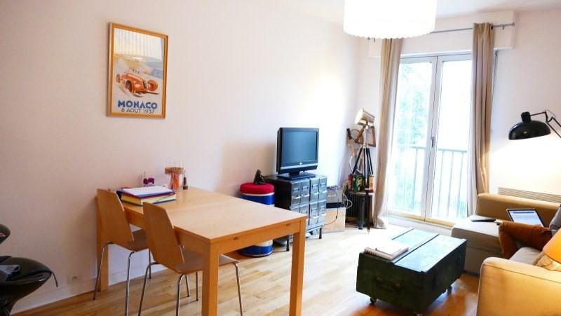 Vente appartement Chantilly 230000€ - Photo 8