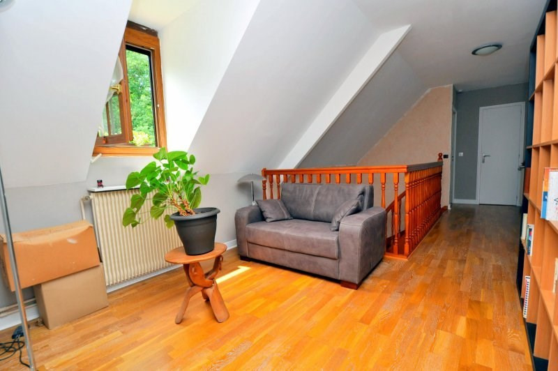 Vente maison / villa La celle les bordes 430000€ - Photo 9