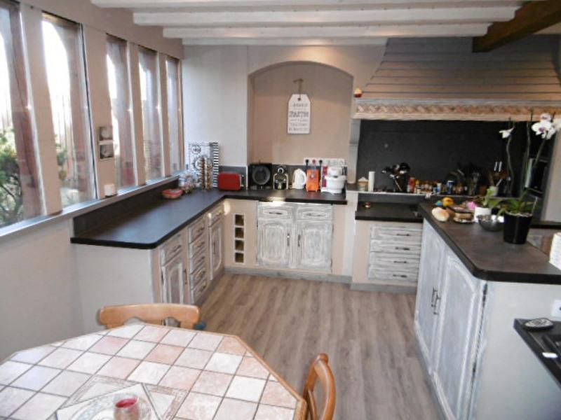 Vente maison / villa Mouroux 390000€ - Photo 4