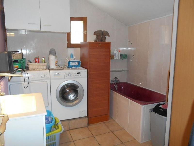 Vente maison / villa Croissy sur celle 142000€ - Photo 5
