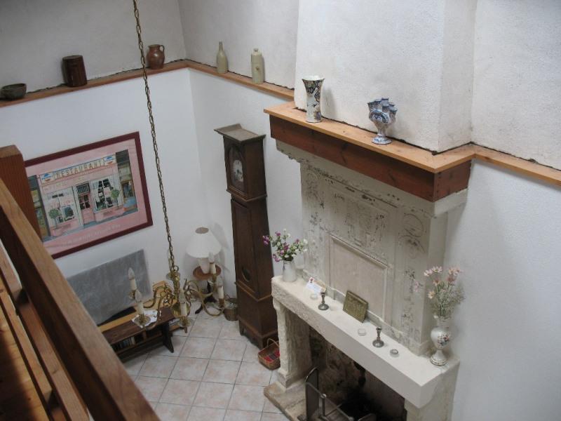 Sale house / villa Mornac sur seudre 212500€ - Picture 10