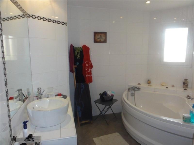 Sale house / villa Sauternes 249100€ - Picture 6