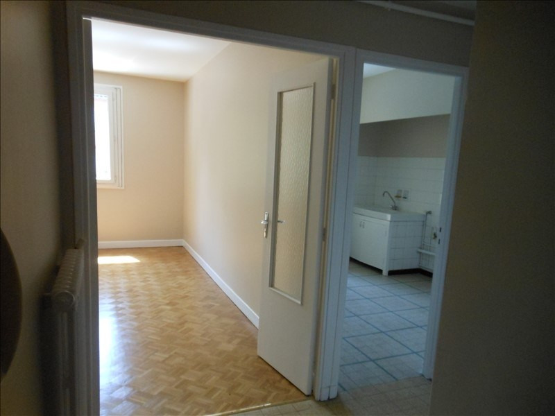 Vente appartement Toulouse 158 000€ - Photo 3