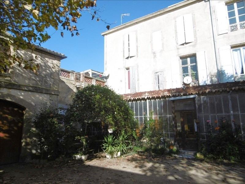 Vente de prestige maison / villa Aimargues 830000€ - Photo 19