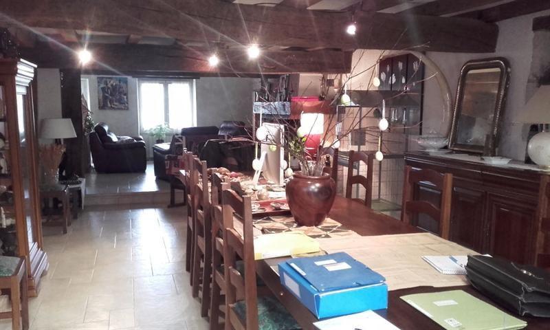 Vente maison / villa Pontonx sur l adour 525000€ - Photo 2