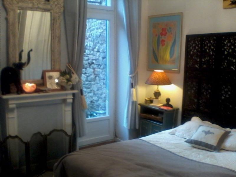 Produit d'investissement immeuble Limoges 217300€ - Photo 8