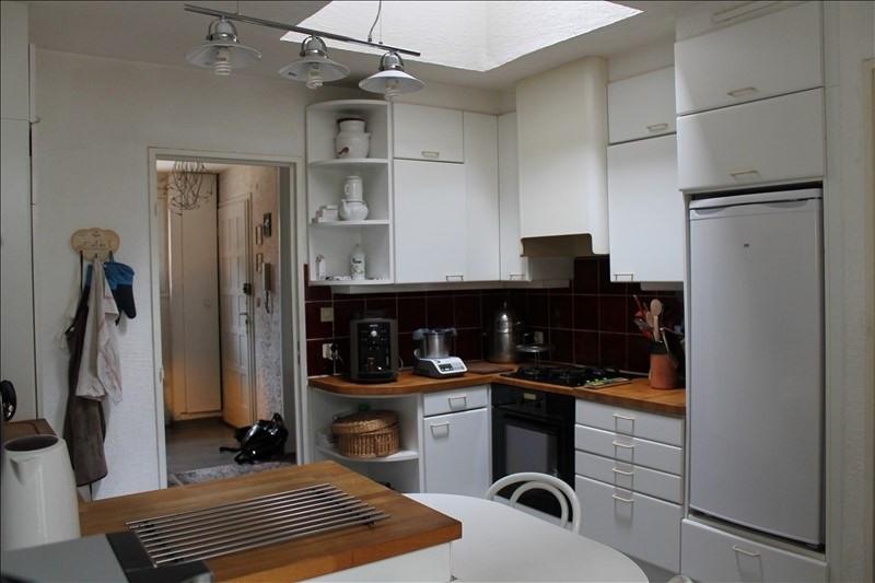 Verkoop  huis Carqueiranne 572000€ - Foto 6