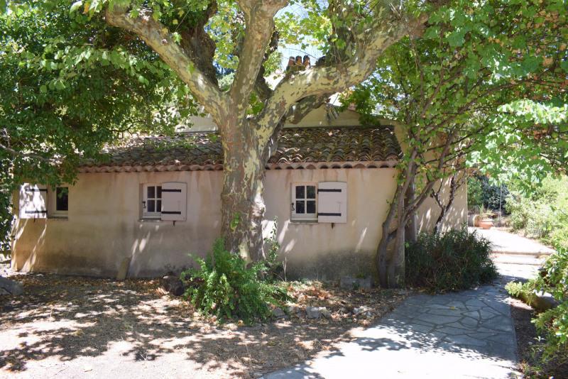 Vente maison / villa Callian 410000€ - Photo 6