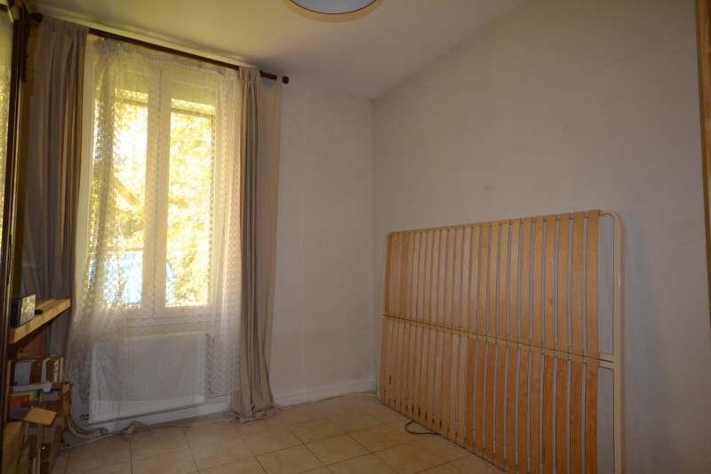 Vente appartement Avignon extra muros 122000€ - Photo 3