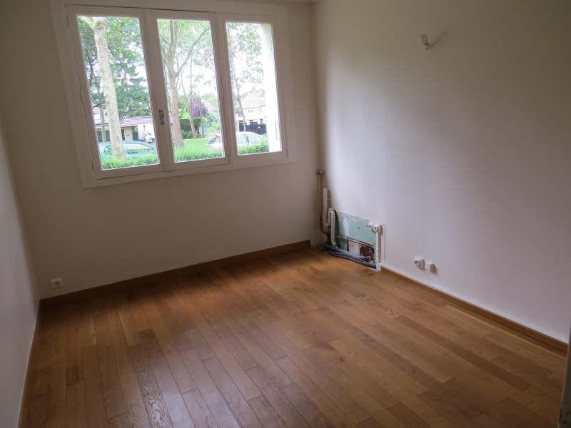 Sale apartment Maisons-laffitte 420 000€ - Picture 6