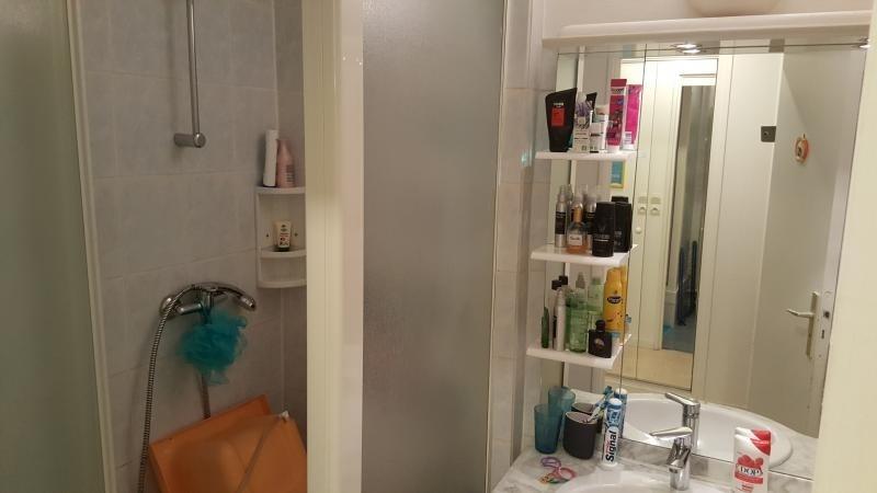 Vente appartement Caen 94000€ - Photo 10