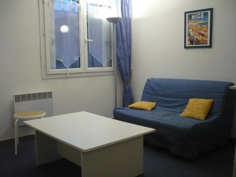 Location appartement Limoges 310€ CC - Photo 1