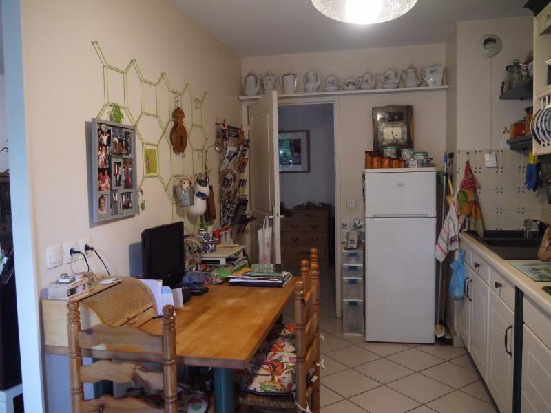 Life annuity apartment Saint-égrève 48000€ - Picture 5