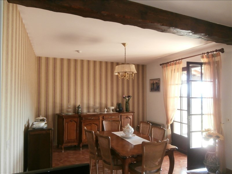 Sale house / villa Manosque 285 000€ - Picture 5