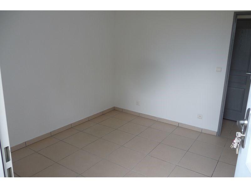 Location appartement La possession 511€ CC - Photo 6