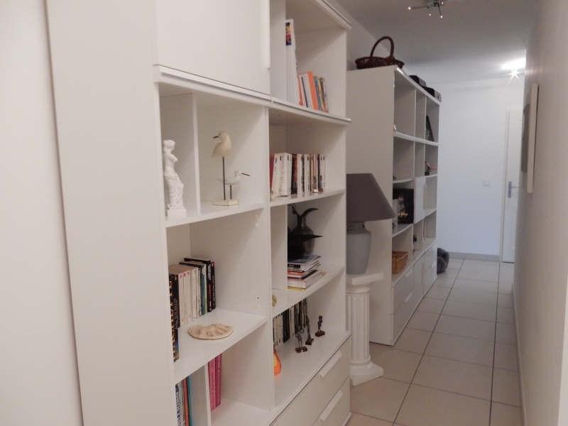 Vendita appartamento Ste colombe 440000€ - Fotografia 10