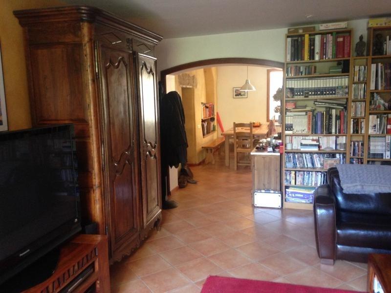 Vente de prestige maison / villa Lunel 363000€ - Photo 3