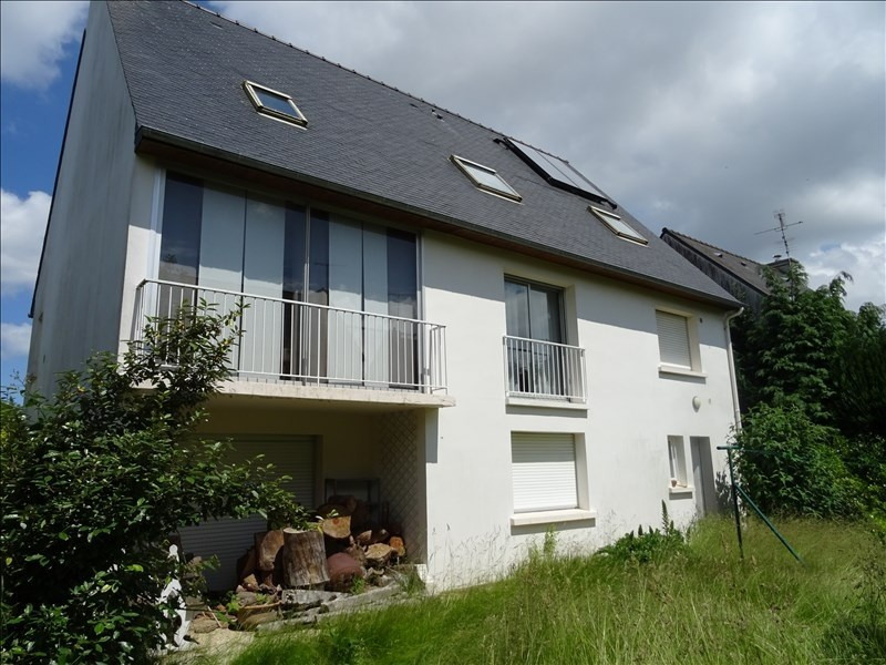 Sale house / villa St brieuc 175 230€ - Picture 1