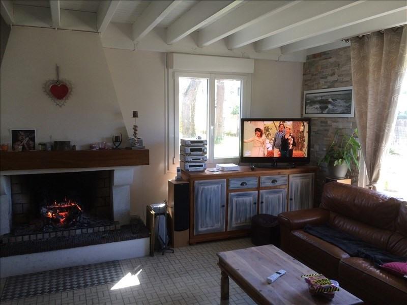 Sale house / villa St brevin l ocean 382500€ - Picture 4