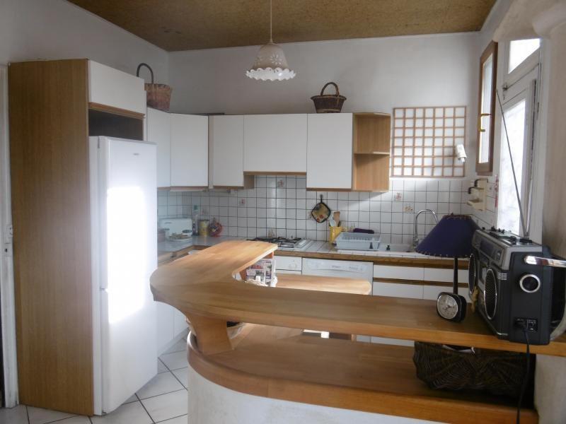 Revenda casa Noisy le grand 278000€ - Fotografia 2