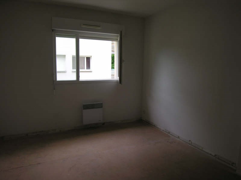 Rental apartment Blanquefort 850€ CC - Picture 6