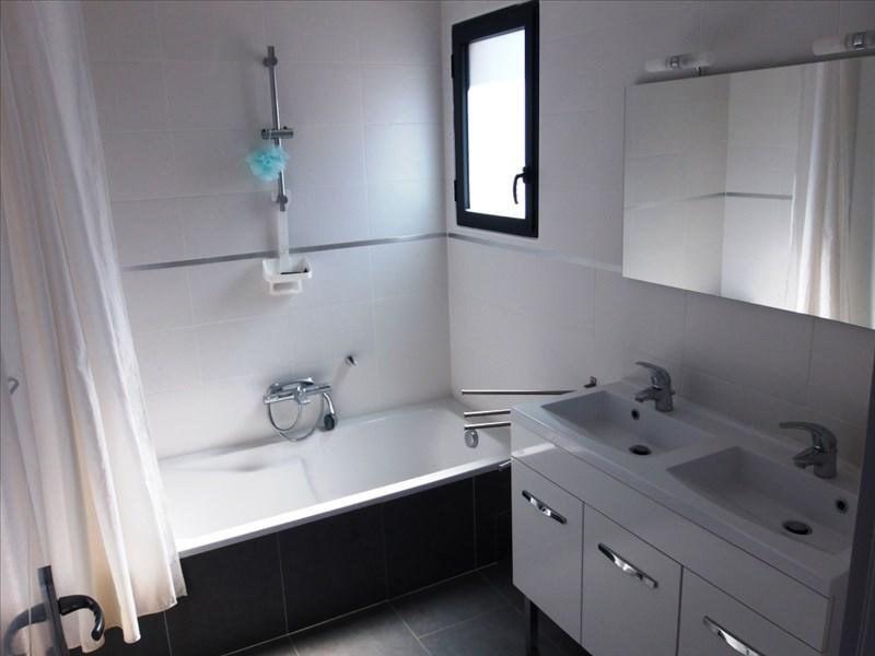 Location maison / villa Giens 3750€ CC - Photo 9