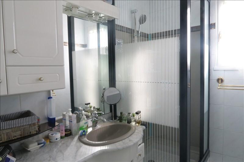 Sale house / villa Vaux sur mer 364000€ - Picture 10