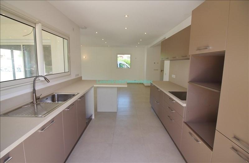 Vente maison / villa Saint cezaire sur siagne 399000€ - Photo 13