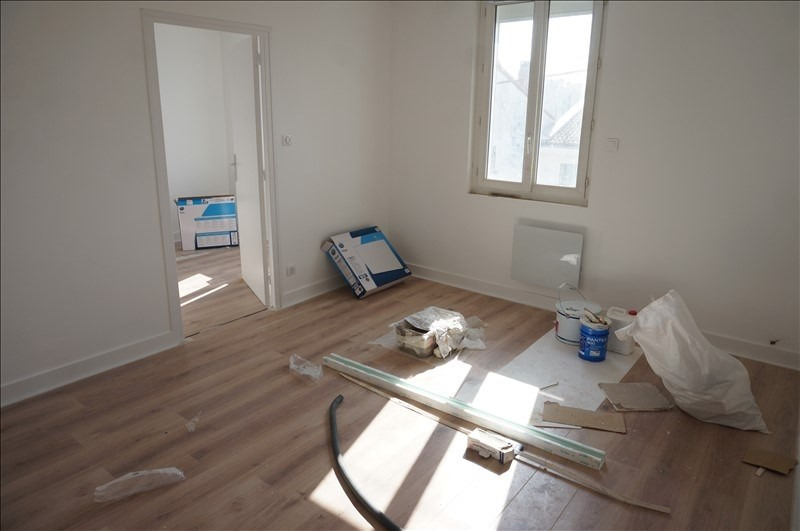 Vente appartement Toulouse 310 000€ - Photo 5