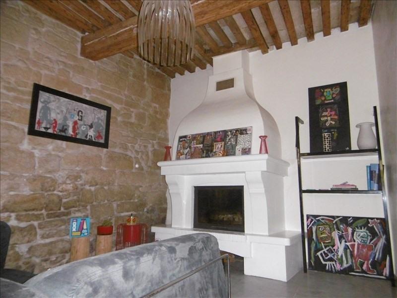 Vente maison / villa Aimargues 257000€ - Photo 18