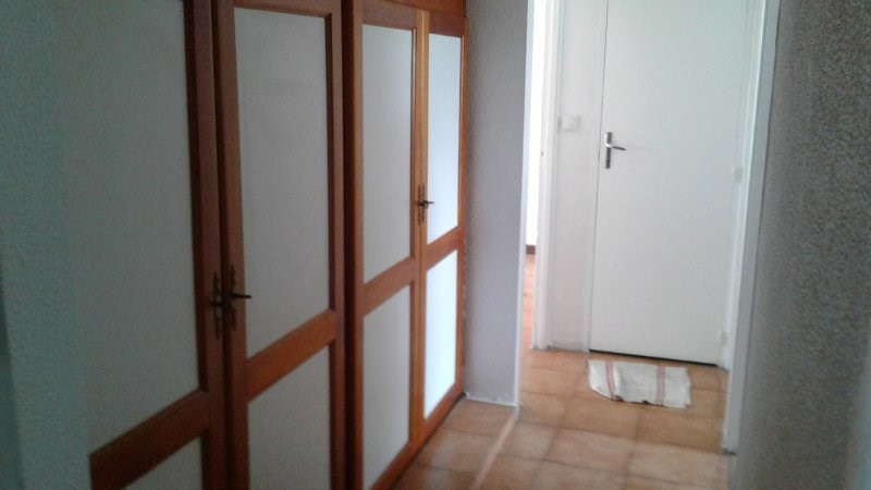 Location appartement Les abymes 700€ CC - Photo 11