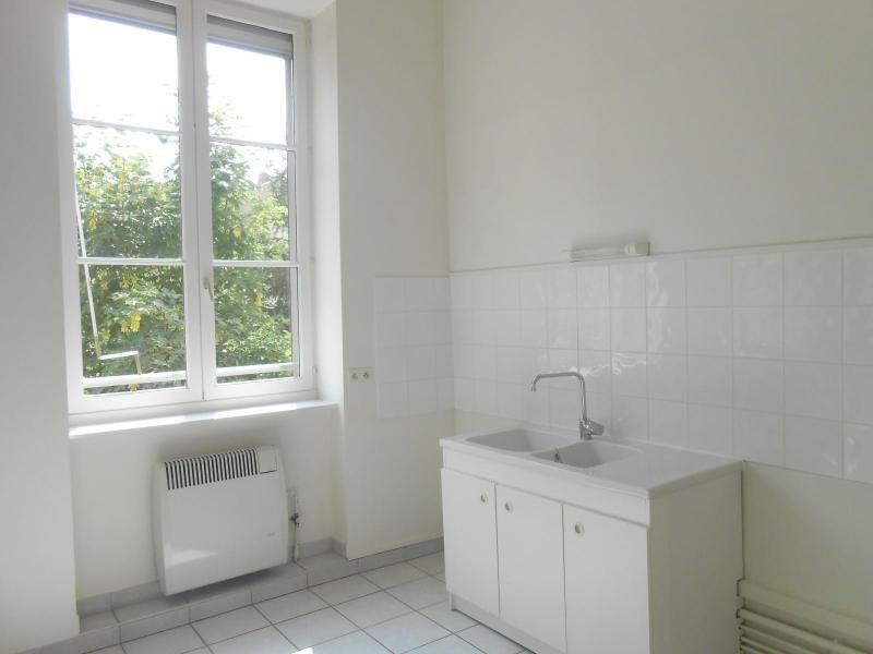 Location appartement Lyon 1er 582€ CC - Photo 3