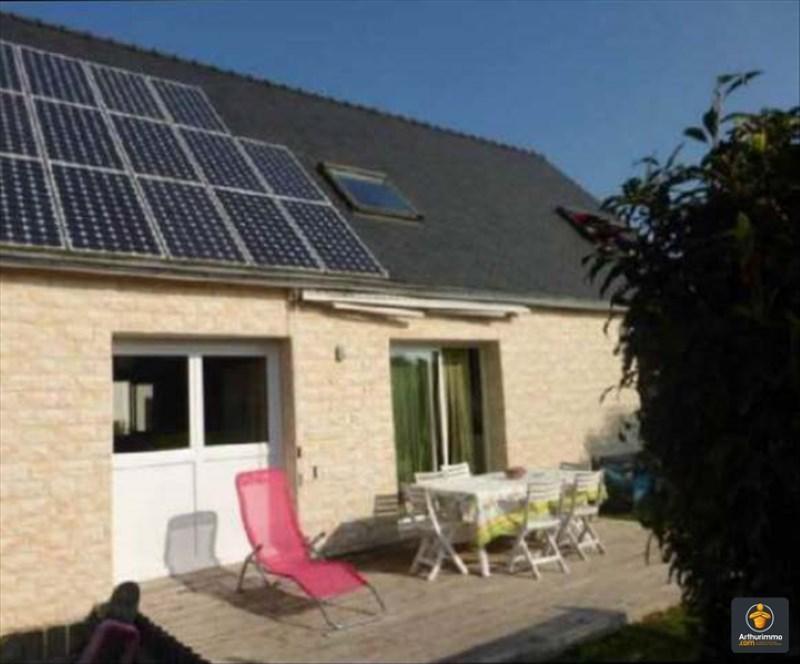 Sale house / villa Carnac 219240€ - Picture 4