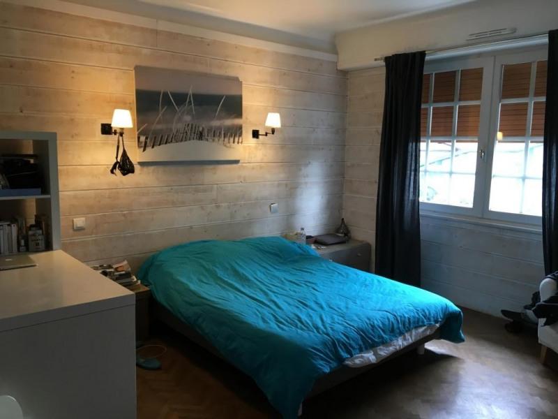 Vente maison / villa Seignosse 530000€ - Photo 6