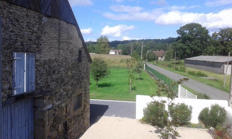 Vente de prestige maison / villa Navarrenx 399000€ - Photo 2