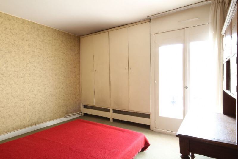 Sale apartment Fourqueux 540 000€ - Picture 6