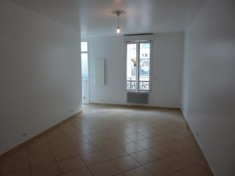 Alquiler  apartamento Maisons-laffitte 620€ CC - Fotografía 1