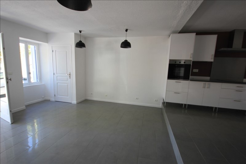 Vente appartement Port vendres 150 000€ - Photo 7