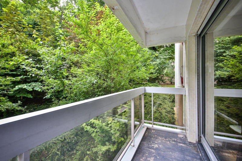 Vente appartement Paris 12ème 699000€ - Photo 2